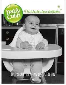Catalogue-babycalin-2018