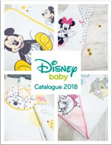 Catalogue-disney-2018