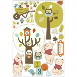 Placement portrait-460X680-Stickers-Winnie Woodland-CS3